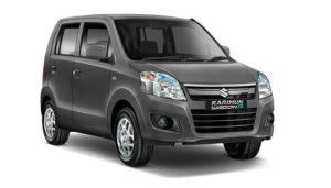 Harga Suzuki Karimun Wagon R Pemalang