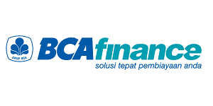 simulasi kredit bca finance